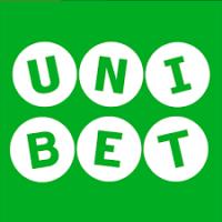 Unibet Logo Circles