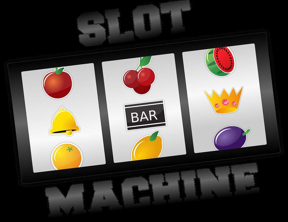 online slots-4free