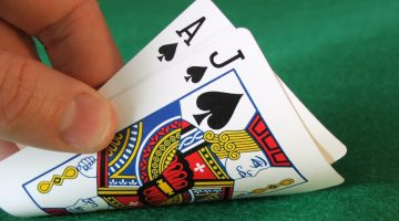 Free Bet Blackjack – Game Rules and Best Strategies