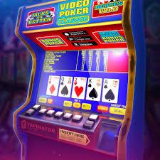 Cool cat casino mobile no deposit bonus
