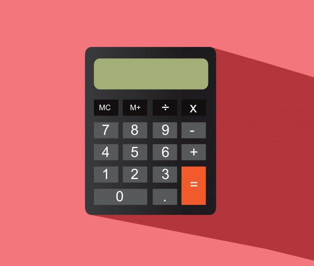 Roulette Odds Calculator