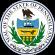 Pennsylvania online gambling state seal