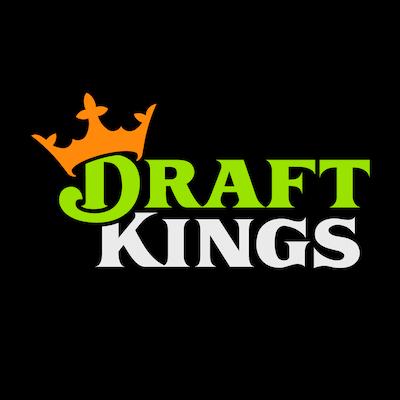 DraftKings Online Casino Logo