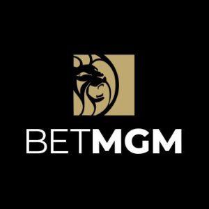 mgm online casino, playmgm, betmgm