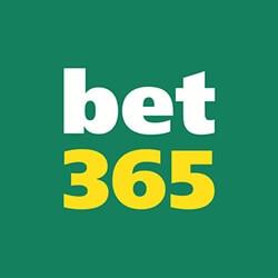 Bet365 casino & sportsbook