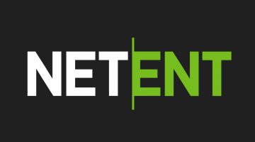NetEnt Acquire Red Tiger in a $270 Million Deal