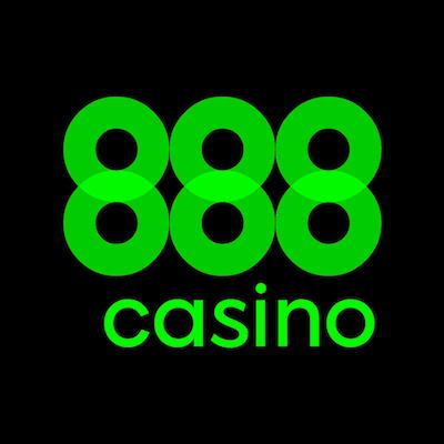 888 Casino Download Gratis