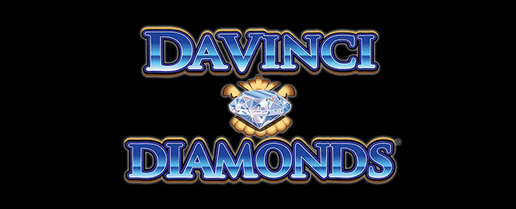 Da Vinci Diamonds Slot Free Play Review Casinotalk