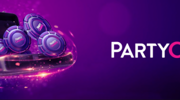 Enter the $5,000 Prize Draw – Every Week at PartyCasino
