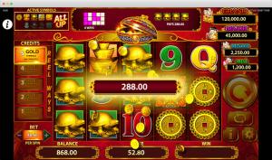 Casino 888 sign in