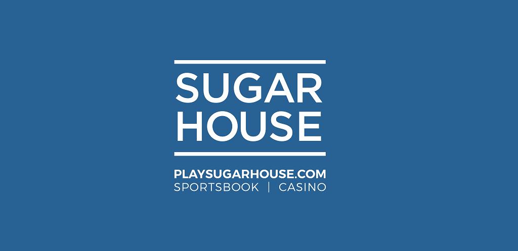 SugarHouse-Casino