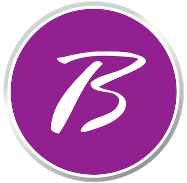 Borgata Online Casino Logo