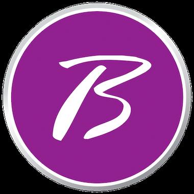 Borgata Online Casino Review Promo Codes 2020 Casinotalk