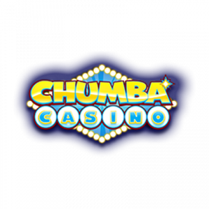 Chumba Casino Play At One Of The Best Real Money Casino Chumba