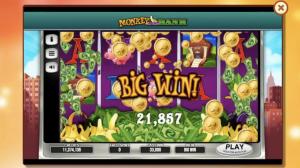 Pala Casino App