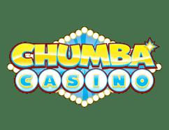 chumba-casino