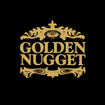 Golden Nugget Online Casino Logo