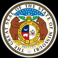 1920px-Seal_of_Missouri