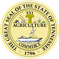 Seal_of_Tennessee