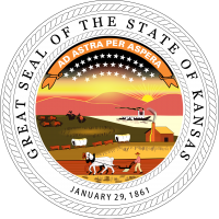 Gambling-in-Kansas_State_seal
