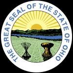 Seal_of_Ohio_(1967-1996)