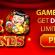 BetMGM Premium Blackjack Pro – Get $10 in Freeplay