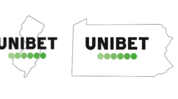 Unibet levels up in NJ & PA