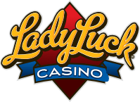 Lady Luck Casino Nemacolin