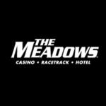 Meadows Casino Racetrack Logo
