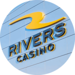 Rivers Philadelphia & Pittsburgh