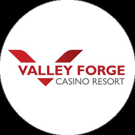 Free slots video poker deuces wild