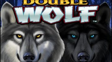 Double Wolf slot