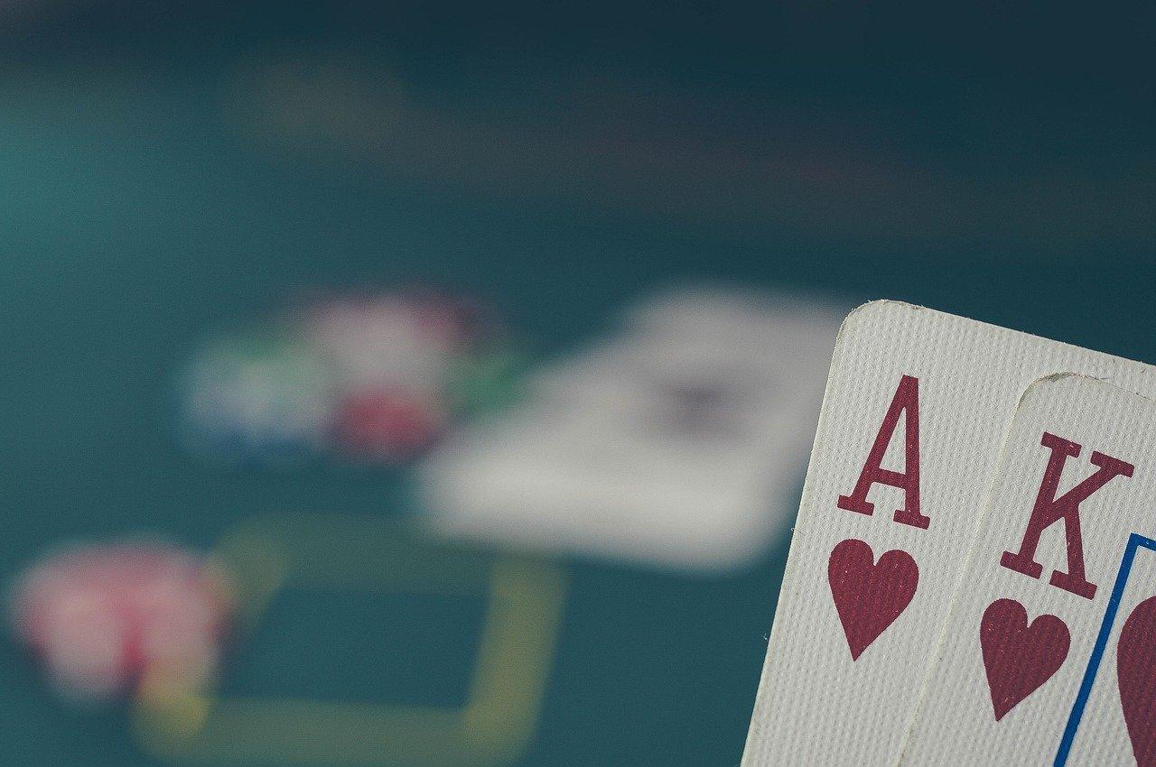 Three-Card-Poker