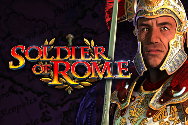 soldier-of-rome-slot-review