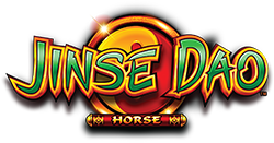Jinse Dao Horse slot