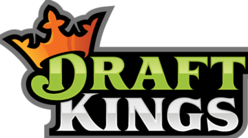 draftkings live dealer