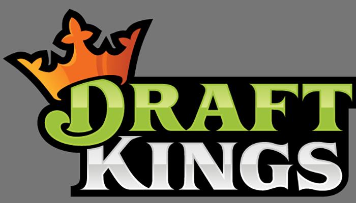 draftkings live dealer