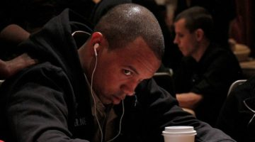 phil ivey biggest poker wins