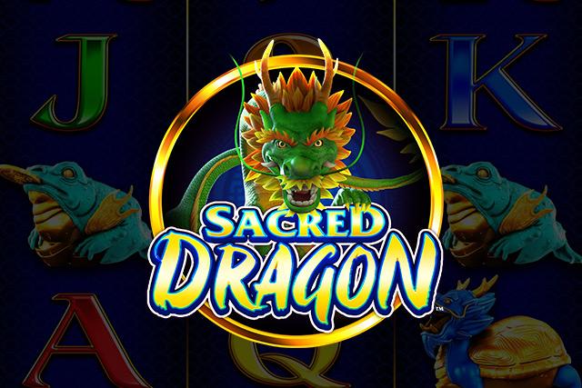 Sacred-Dragon-Slot-Review