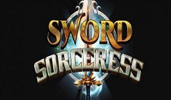 sword sorceress slot review