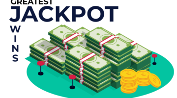 the greatest casino jackpot wins of all time