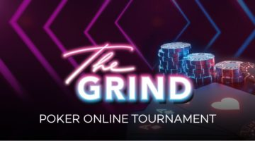 borgata casino promo offer
