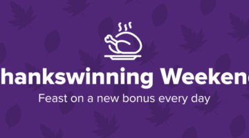 virgin casino thankswinning promo