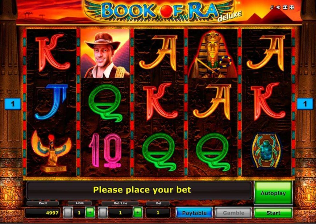 free slots without wifi